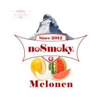E-Liquid noSmoky - Melonen