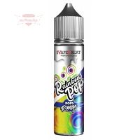 IVG - Rainbow Pop 60ml (Shake & Vape)
