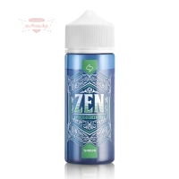 Sique Berlin - ZEN 120ml (Shake & Vape)