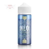 Sique Berlin - NEO 120ml (Shake & Vape)