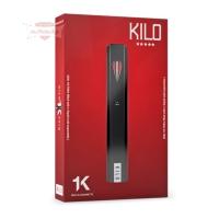 KILO 1K Device - Schwarz