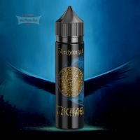 Archangel - Michael 15ml (Shake & Vape Aroma)