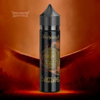 Archangel - Samael 15ml (Shake & Vape Aroma)