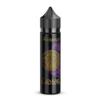 Archangel - Zadkiel 15ml (Shake & Vape Aroma)
