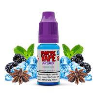 Vampire Vape - Heisenberg 10ml (Nikotinsalz)