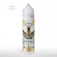 Gatsby - ROYAL 60ml (Shake & Vape)