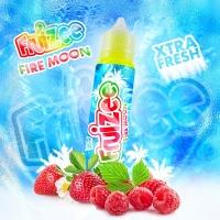 Fruizee - Fire Moon 60ml (Shake & Vape)