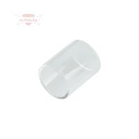 Smok TFV8 X-Baby Ersatzglas