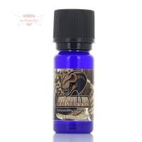 VANILLIN - Avoria Additiv