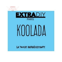 KOOLADA - ExtraDIY Additiv