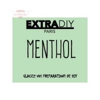 MENTHOL - ExtraDIY Additiv