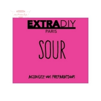 SOUR - ExtraDIY Additiv