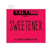 SWEETENER - ExtraDIY Additiv