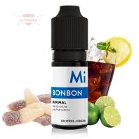 Minimal - Bonbon 10ml (Nikotinsalz)