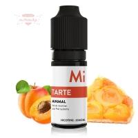 Minimal - Tarte 10ml (Nikotinsalz)