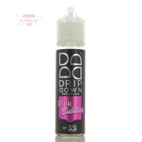 IVG Drip Down - Pink Bubbles 60ml (Shake & Vape)