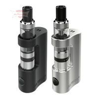 Justfog Q14 Compact