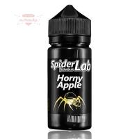 Spider Lab - Horny Apple 10ml (Shake & Vape Aroma)
