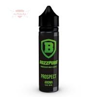 Bozz Pure - PROSPECT 15ml (Shake & Vape Aroma)