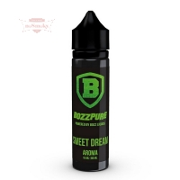 Bozz Pure - SWEET DREAM 15ml (Shake & Vape Aroma)