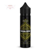 Flavorist - Havana Royal 15ml (Shake & Vape Aroma)