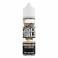 Barehead - CINNAROLL 20ml (Shake & Vape Aroma)