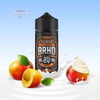 Barehead - LASH 20ml (Shake & Vape Aroma)