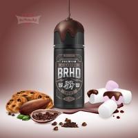 Barehead - SMORES 20ml (Shake & Vape Aroma)