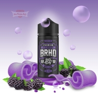 Barehead - WALLOW 20ml (Shake & Vape Aroma)