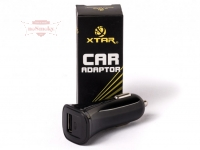 Xtar Car Adapter