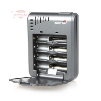 TrustFire Multi-Charger