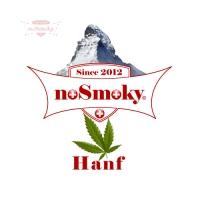E-Liquid noSmoky - Hanf