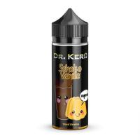 Dr. Kero - SCHOKO VANILLE 18ml (Shake & Vape Aroma)