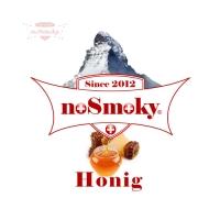 E-Liquid noSmoky - Honig