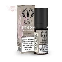 V by Black Note - House 10ml
