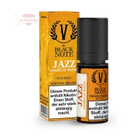 V by Black Note - Jazz 10ml