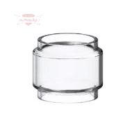 Smok TFV12 Prince Bulb #2 Ersatzglas