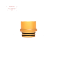 Drip Tip 810 Small Mouth PEI (Ultem)