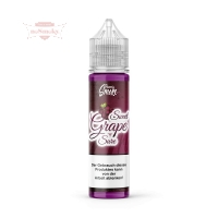 Flavour Smoke - SWEET GRAPE SURE 20ml (Shake & Vape Aroma)
