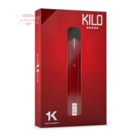 KILO 1K Device - Rot