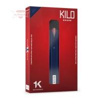 KILO 1K Device - Blau
