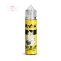 Vapetasia - Killer Kustard Blueberry 60ml (Shake & Vape)