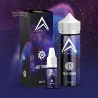 Antimatter - Asterion 10ml (Shake & Vape Aroma)