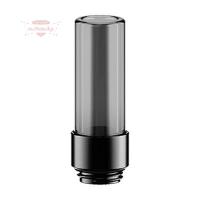 Mundstück Glas (Flowermate V5 Nano)