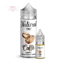 TNT Vape - CAFFE 10ml (Shake & Vape Aroma)