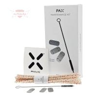 PAX Reinigungs-Set