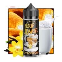 CloudJunkie - TweenKee 30ml (Shake & Vape Aroma)
