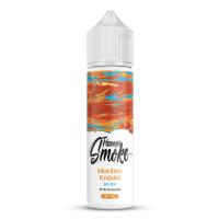Flavour Smoke - MARILLENKNÖDEL ON ICE 20ml (Shake & Vape Aroma)