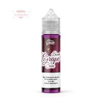 Flavour Smoke - SWEET GRAPE SURE 20ml (Shake & Vape Aroma)