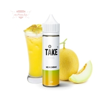 Take Mist - MELON LEMONADE 20ml (Shake & Vape Aroma)